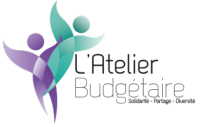 atelier-budgetaire