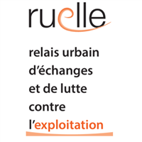 logo-association-ruelle