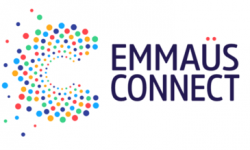 logo-emmausConnect