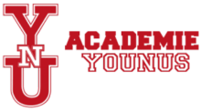 logo-younous